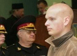 Генштаб обещает невозможное: призывать в армию вдвое больше солдат