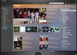Microsoft вносит изменения в работу интернет-сервиса Zune Music