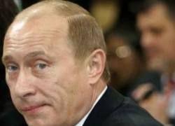 Путин наконец признал наличие кризиса