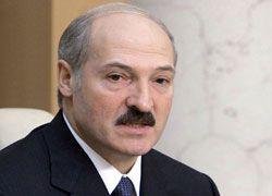 Белоруссия рассчитывает на 10 млрд долл. инвестиций
