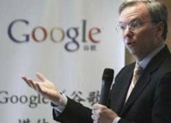Google рассчитывает урон от спама