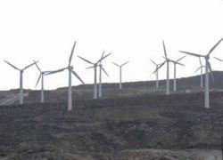 Нужны ли людям альтернативные источники энергии?