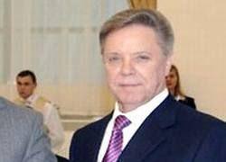 Губернатор Громов опровергает очередные слухи о своей отставке