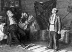 История одного убийства: так кем же был Павлик Морозов?