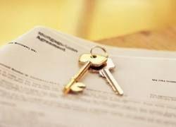 Ипотека - ловушка для людей с небольшими доходами