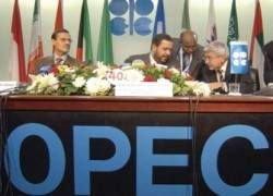 Нефтяная корзина ОПЕК обновила свой ценовой минимум