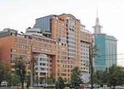 Цены на жилье в Москве упадут еще на четверть?
