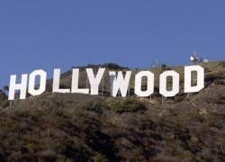 """Голливуд обзаведется собственной научной \""""лабораторией\"""""""