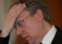Увеличение пособий по безработице обойдется бюджету в 30 млрд руб