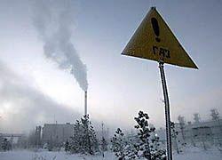 "\""Газпром\"" снизит объемы производства газа"