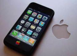 Владельцы iPhone - самые лояльные к мобильной рекламе