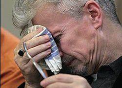 Эдуарду Лимонову отказано рассчитаться с Юрием Лужковым в рассрочку