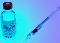 Лекарство на основе чеснока поможет справиться с диабетом
