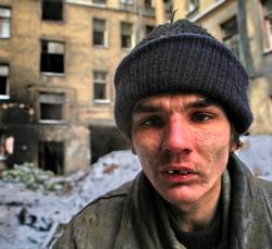 Кто спасет россиян от преступности приезжих?