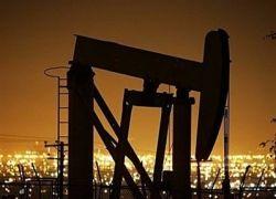 Цены на нефть упали ниже $50 за баррель