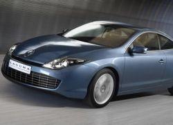 Renault-Nissan представил свой самый мощный турбодизель