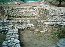 В Греции археологи раскопали деревню эпохи неолита
