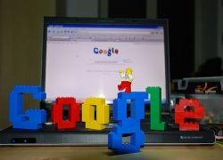 Google внедряет в поисковик механизм тонкой подстройки