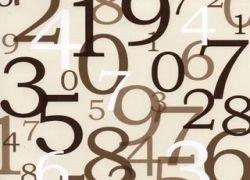 Россиянка установила рекорд по умножению 10-значных чисел в уме