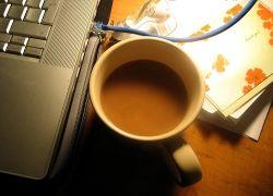 Почему кофеин и сахар - плохие заменители сна