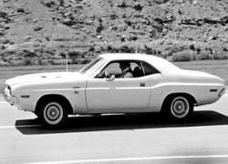 Американский автопром спасет автопилот?