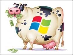 Microsoft впервые в своей истории выпустит облигации