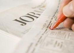 Что должно насторожить в процессе поиска работы?