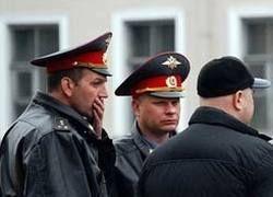 Впервые семья неплательщиков выселена из квартиры в Москве