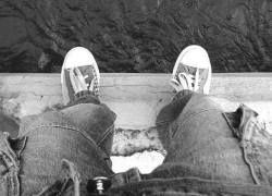 За онлайн-самоубийством 19-летнего парня наблюдали 1500 человек