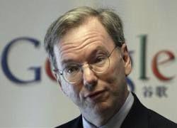 Google хочет реформировать энергетическую систему США