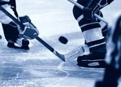 Российский хоккей ужесточит лимит на легионеров