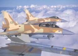 Шансы израильского удара по Ирану резко увеличились?