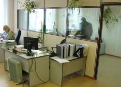 Аренда офисов в Москве подешевела на 10-30%