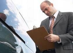 Страховщиков ОСАГО в России все чаще лишают лицензий