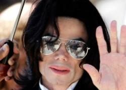 Майкл Джексон принял ислам и имя в честь одного из ангелов Аллаха