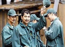 """Российские чиновники \""""потеряли\"""" 85% трудовых мигрантов"""