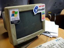 Топ-менеджер Microsoft признался в обмане потребителей