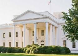 Голливуд экранизирует биографию чернокожего дворецкого Белого дома