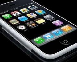 Apple разрабатывает активные индикаторы статуса iPhone