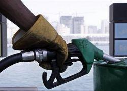 Автомобилям больше не нужен бензин?