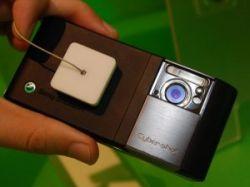 Scalado совершенствует камерофоны