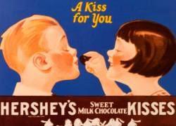 Запрещенная реклама из прошлого века