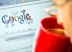 Google будет устанавливать браузер Chrome на новые компьютеры