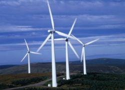 Япония - страна без нефти, живет на альтернативных источниках энергии