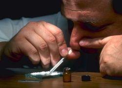 В Испании испытают вакцину против кокаина