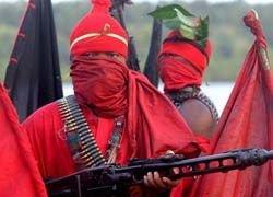 Сколько сомалийские пираты заработали за год?