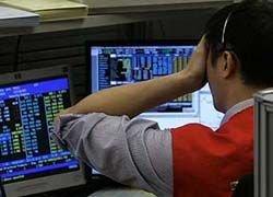 Аналитики прогнозируют падение российского рынка на следующей неделе
