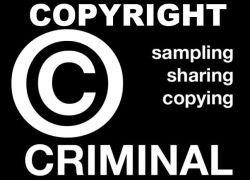 Почему надо бороться с копирайтом