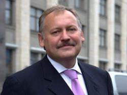 Затулин предрекает Грузии скорый государственный переворот