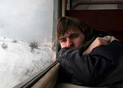 Как пережить сезонную депрессию?